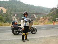 Ride 009