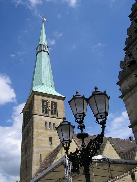 Hameln Germany  city photo : Hameln, Germany | Flickr Photo Sharing!