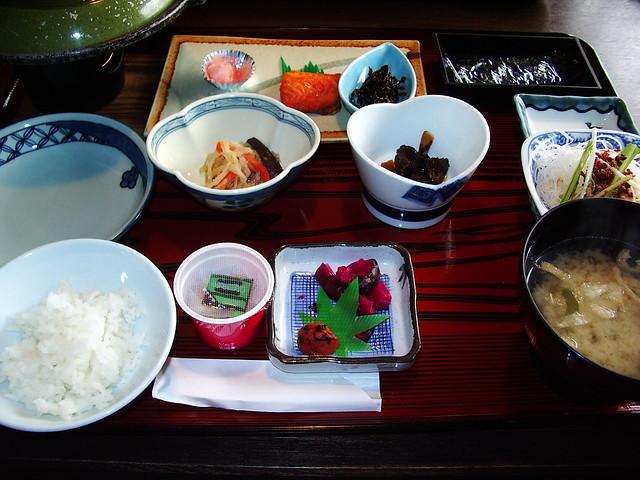 Photo:breakfast By makou0629