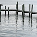 Small photo of Dock