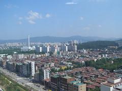 Daecheong