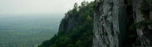 mountains awesome northcarolina climbing crowdersmountain