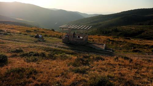 trip mountain bulgaria планина ruen българия osogovo екскурзия пътешествие врруен руен ruenpeak осогово осоговска osogovska