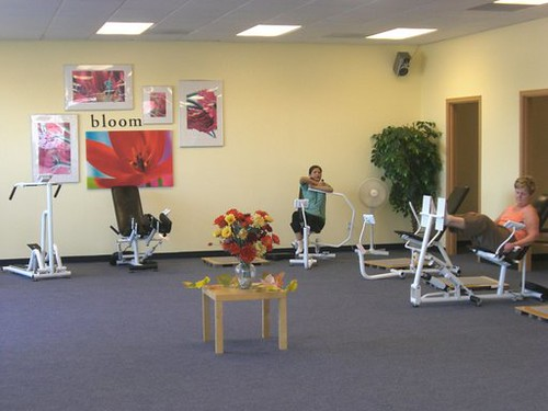 Medical weight loss temple texas