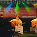 2008 TAHITI FESTIVAL GUITARE CONCERT VENDREDI JAN JACK GRISTI DUO ET LA GUITOUNE