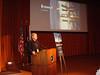 NASA Ames Center Director Pete Worden