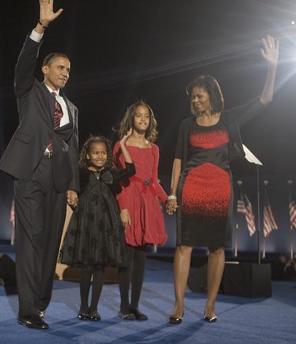 20081104_Chicago_IL_ElectionNight1530