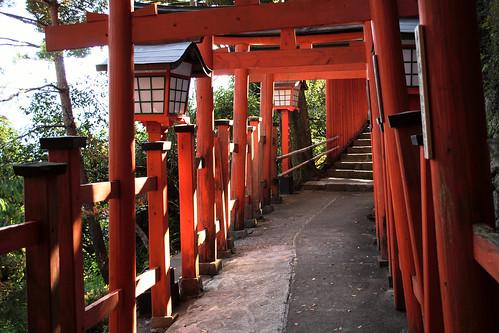 Day 5: Tsuwano