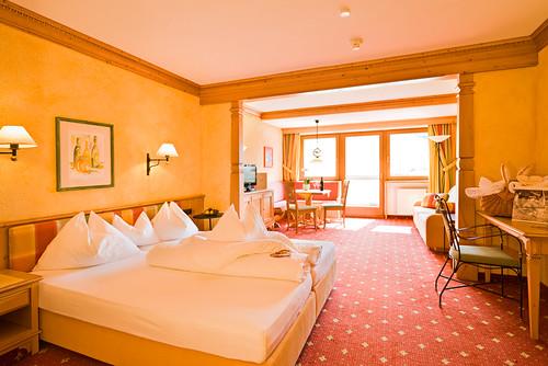 Wyndham Hotel Berlin Osloer Stra Ef Bf Bde