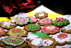 baking, petit four, sweetness, baked goods, cookies and crackers, food, icing, canapã©, dessert, cookie, cuisine, snack food,