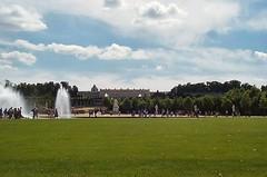 Versailles 02