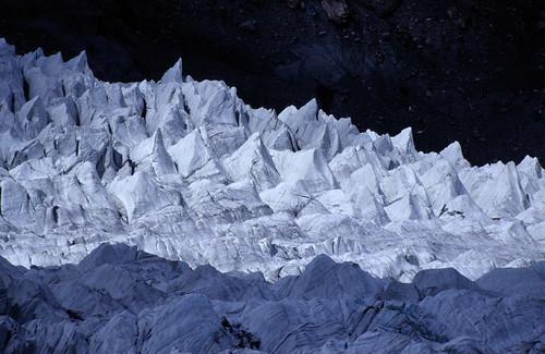 pakistan mountains ice nikon berge glaciers peaks himalayas summits karakorum schickhofer