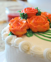 Is there anywhere to get cake decorating equipment in South London and surrounding areas?