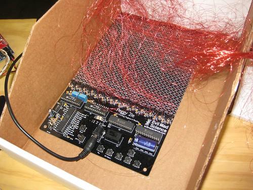 MakerFaire2011 - 144