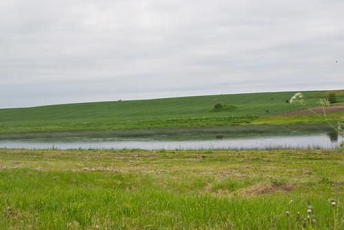 river latvia lielupe bezdelīgas