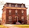 189 King St E - Field House (1974)