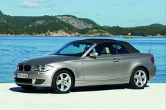 executive car(0.0), family car(0.0), automobile(1.0), bmw(1.0), wheel(1.0), vehicle(1.0), automotive design(1.0), bmw 1 series (e87)(1.0), sedan(1.0), personal luxury car(1.0), land vehicle(1.0), coupã©(1.0), convertible(1.0), sports car(1.0),