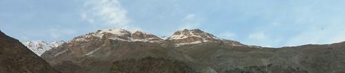 panorama geotagged tajikistan khorog gbao springbreak2008 тоҷикистон хоруғ горнобадахшанскаяавтономнаяобласть вилоятимухторикӯҳистонибадахшон gornobadakhshanautonomousprovince kohistanbadakhshanautonomousprovince geo:lat=37536955 geo:lon=71557388