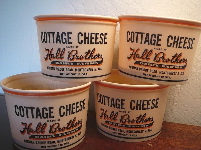 Pre Made Dairy Free Cakes