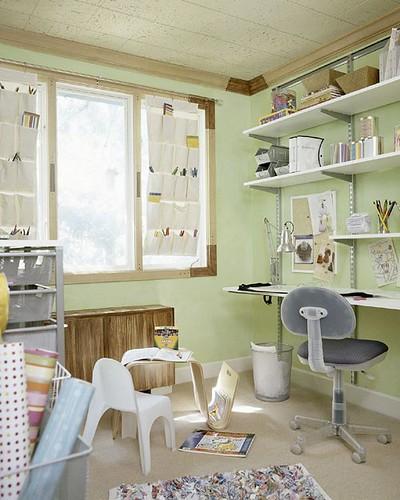 printable sewing room labels junkie printables home design