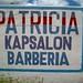 Small photo of Patricia Kapsalon
