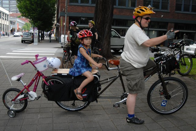 Kidical Mass!-8.jpg