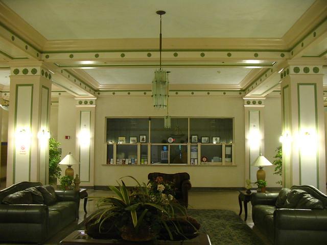 Senior Apartments Dallas Ga