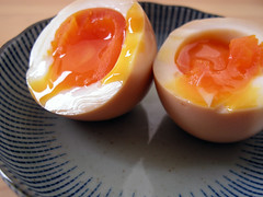 breakfast, egg, food, dish, egg, egg yolk, cuisine,