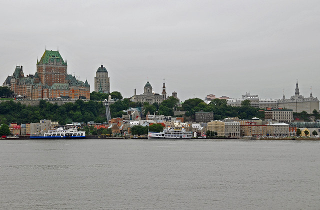 DSC_7455 - Quebec City