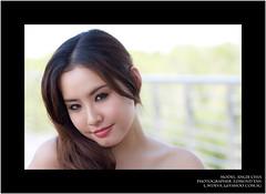 Angie Chia