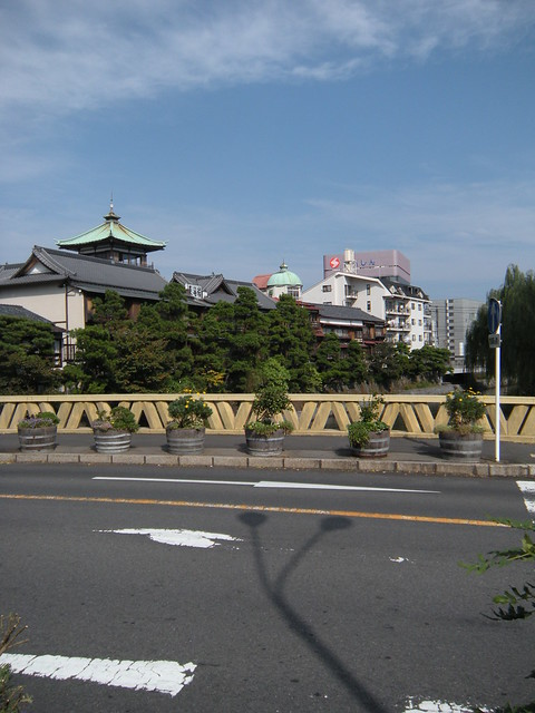 Header of Nihon