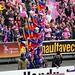 Stade Français Toulouse-3 ©alexger1001
