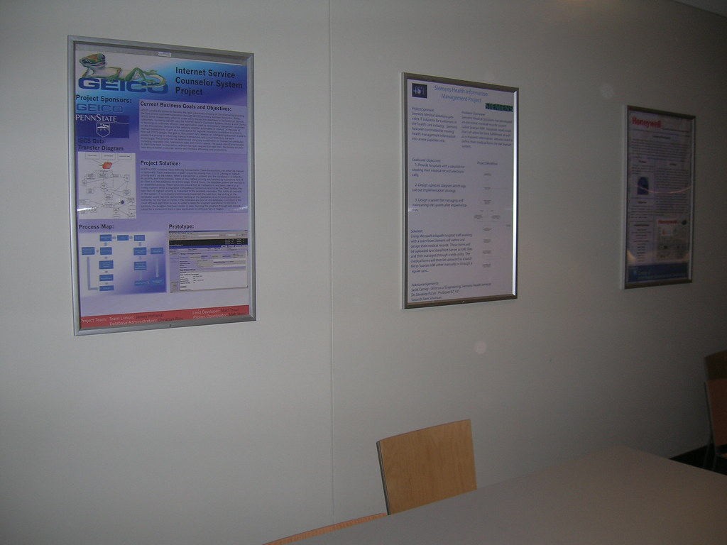 hospital receptionist job description pdf