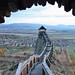 Boldogkőváralja -Huszár torony by mArcellvAgyok