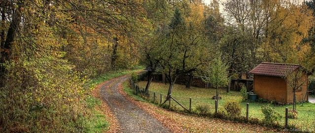 old country road revisited flickr   photo sharing