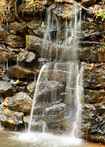 water nc moss rocks dam crack cascade lincolncounty southforkriver southforkrailtrail davidhopkinsphotography ncpedia