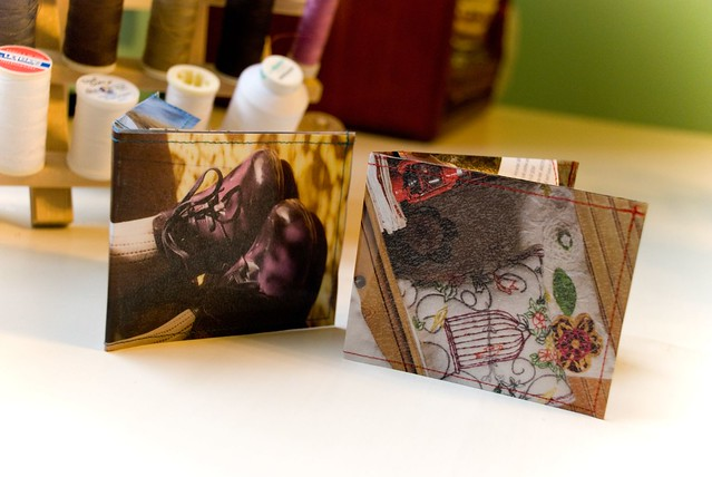 magazine wallets 1