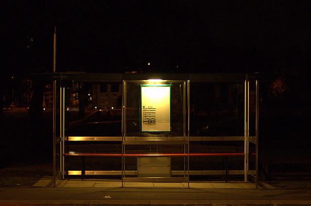 Baroness Park