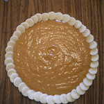 Pumpkin+Pie