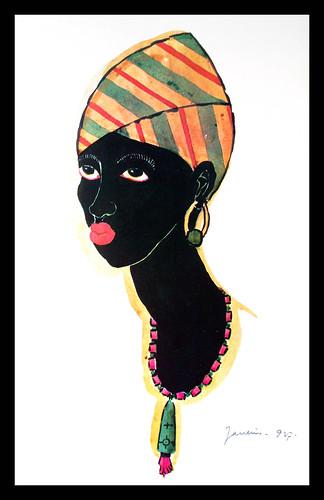 Quinquabelle ou les imperfections parfaites cecilia meireles for Peinture qui masque les imperfections