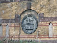 Hamburg Wappen