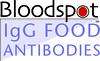 IgG Bloodspot Profile (3)
