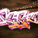 Perts by MAD DUCKET$