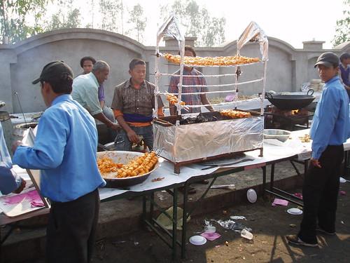 india locals punjab 2007 sultanpurlodhi