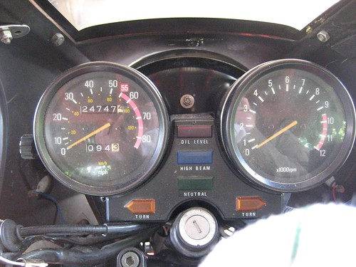 yamaha, xj650, seca, motorcycle, vintage, f… IMG_1136
