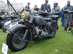 automobile, vehicle, motorcycle, engine, motorcycling, sidecar, land vehicle,