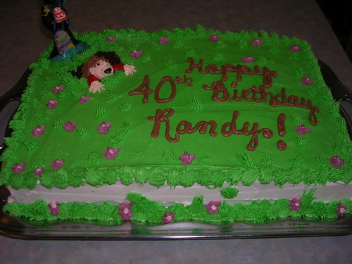 Cake decorating ideas for men - Mens cake decorating ideas ...