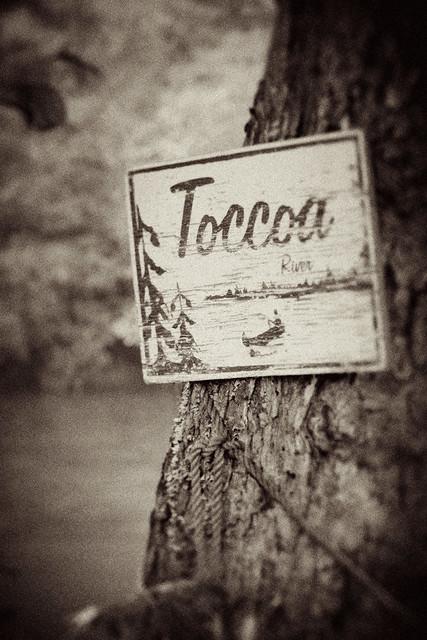 Tocoa