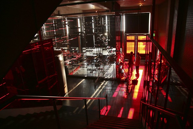 New Steakhouse Oklahoma Citynew Steamship In Kansas City