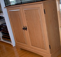floor, plywood, furniture, wood, room, cupboard, wood stain, sideboard, wood flooring, hardwood, cabinetry, flooring,
